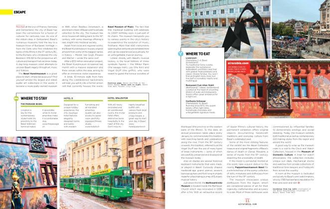 Basel_priyanka_English-page-002