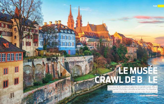 Basel_Priyanka_French-2-page-001